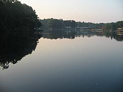 Crystal River Florida-8-21-003.jpg
