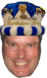 Anyone up for a cold one with GLH on his Birthday?-gl2.jpg