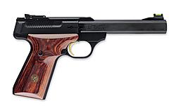 OT 22 Target Pistol-buck-.jpg