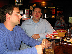 Anyone up for a cold one with GLH on his Birthday?-img_1774-oso.jpg