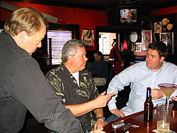 Anyone up for a cold one with GLH on his Birthday?-img_1776-oso.jpg
