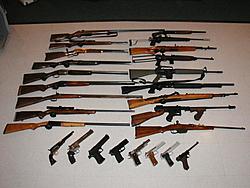 What handguns do you own?-pa310015.jpg