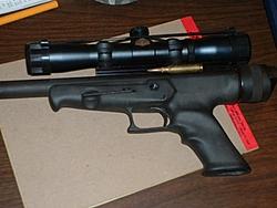 What handguns do you own?-lone-eagle.jpg