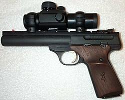 OT 22 Target Pistol-dcp_0346.jpg