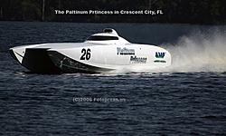 Platinum Princess Debut-platinum-princess-crescent-city.jpg
