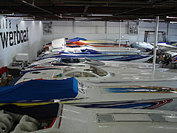 Fastboats.com New Showroom-smallversion_1.jpg