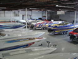 Fastboats.com New Showroom-smallversion_2.jpg