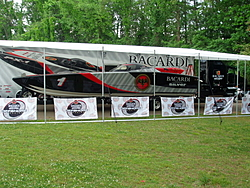 Are you going to pickwick?-bacardi-1.jpg