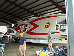 Are you going to pickwick?-speed-racer-3.jpg