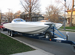 Heading North to the MECCA!!!-boat10re.jpg