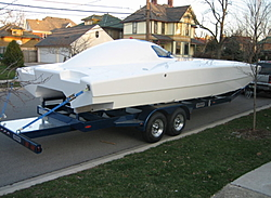 Heading North to the MECCA!!!-boat9re.jpg