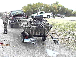 Surface Drive / Outboard-hover-008.jpg