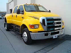 Looking for an f650 Truck-99_3.jpg
