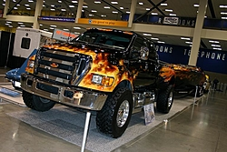 Looking for an f650 Truck-seattle-roadster-show-2006-006-cropped.jpg