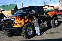 Looking for an f650 Truck-truck-063-cropped.jpg