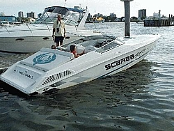 Since Nobody Wanted To Sell Me a Boat .. Pick My New Boat - 28ZX Saga Continues-scarab.jpg