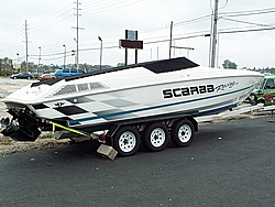Since Nobody Wanted To Sell Me a Boat .. Pick My New Boat - 28ZX Saga Continues-photo11.jpg