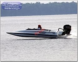 Kilo Runs Special Thanks John  AMF Racing-iw4i7806-16x20small.jpg