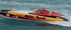 Clear Lake Boaters-53-hidden-agenda.jpg