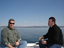 We're off on Lake Champlain-dsc00313a.jpg