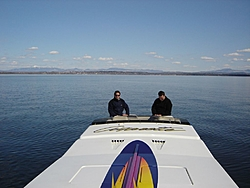 We're off on Lake Champlain-dsc00315a.jpg