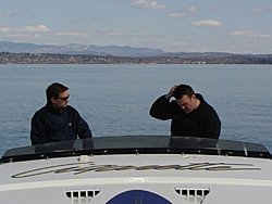 We're off on Lake Champlain-dsc00316a.jpg