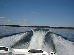We're off on Lake Champlain-dsc00306a.jpg