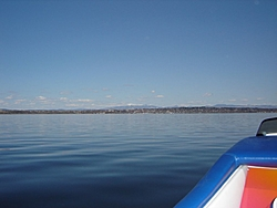 We're off on Lake Champlain-dsc00310a.jpg
