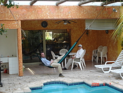 back from second trip to guatemala...-guat-april-015.jpg