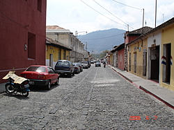 back from second trip to guatemala...-guat-april-001.jpg