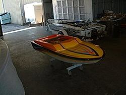 Looking for mini offshore hull & deck for kids.-2964boats021005_501-med.jpg