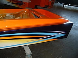 Looking for mini offshore hull & deck for kids.-2964boats021005_505-med.jpg