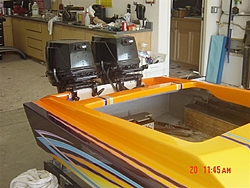 Looking for mini offshore hull & deck for kids.-2964mini_twins.jpg
