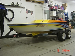 Looking for mini offshore hull & deck for kids.-2964boat.jpg