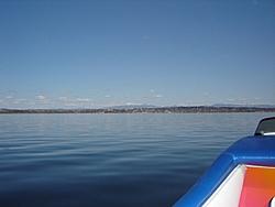 We're off on Lake Champlain-dsc00310a.jpg