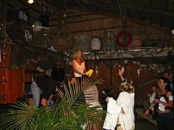 OSO Miami party pic's-103-0379_img-small-.jpg
