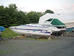 Watch Out Here Comes Aj-boat-friday-003-medium-.jpg