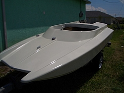 Looking for mini offshore hull & deck for kids.-scxxl1.jpg