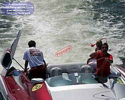 PRA Sarasota-delo-broke.jpg