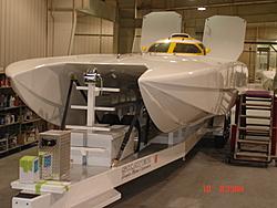 Inside Skater-raceboatdsc00272.jpg