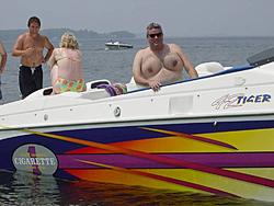Northeast Boaters - Super Unleaded-glhcones.jpg