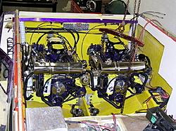 Konrad Conversion 1 of 2!-38664-engines-2-.jpg