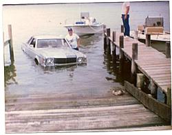"Biggest Boating ""Screw Up""-scan-medium-.jpg"