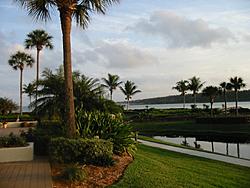 Florida pics. from 2/26-103-0301_img.jpg