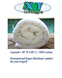 Any interest in FAT TOWELS Group Purchase?-xttowels.jpg