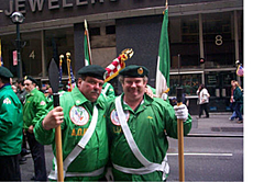 ot: PUBLIC SERVICE MESSAGE > St Patricks Day.-bill-i.jpg