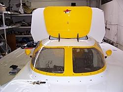 Inside Skater-388-000d-large-.jpg