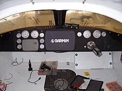 Inside Skater-388-001-large-.jpg