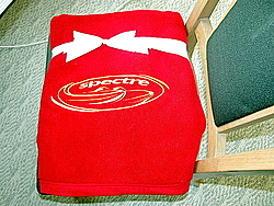 Any interest in FAT TOWELS Group Purchase?-dscn7452.jpg