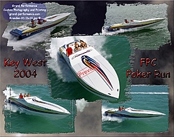 Few Combos from Sarasota poker Run-brandon-01-11x14small.jpg